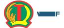 01 VAPCF Logo