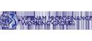 0101 NhomCongTacTCVM_Logo