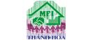 02 Thanh hoa MFI logo