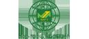 03 M7 MFI Logo