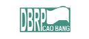 10 DBRP Cao bang logo