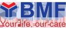11 Cong ty tai chinh BIDV Myanmar logo