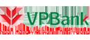16 vpbank logo