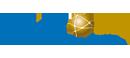 17 bao viet bank logo