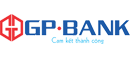 18 GP bank logo