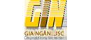 32 Gia Ngan JSC logo