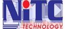 34 NITC logo
