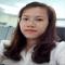 Bà Nguyễn Thị Sen