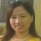 Bà Trần Thị Mai