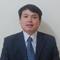 Ông Nguyễn Hải Đường