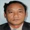 Mr. Phạm Minh Tuân