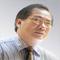 Tiến Sĩ Đào Quang Thông