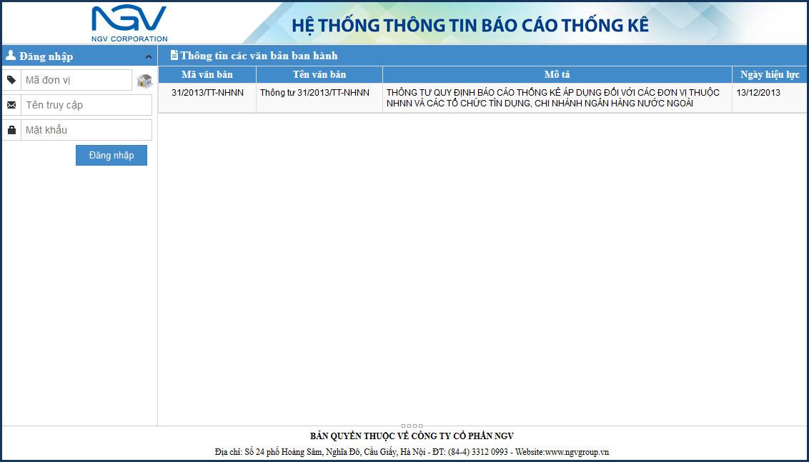 cong-giao-tiep-thong-tin-ngan-hang-nha-nuoc-sgateway-giao-dien-01