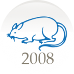 2008-cong-ty-co-phan-ngv
