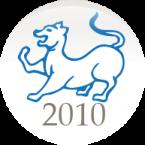 2010-cong-ty-co-phan-ngv