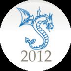 2012-cong-ty-co-phan-ngv