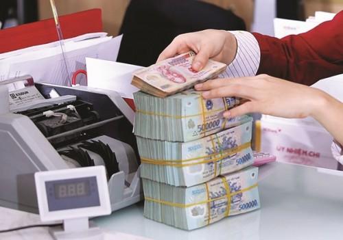 NĐT mua lại chính những tài sản BĐS thế chấp của mình trước khi NH xử lý