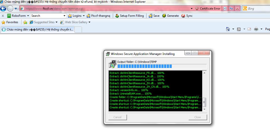 Ket-Noi-SSL-VPN8-ung-dung-ngan-hang-dien-tu-cf-ebank