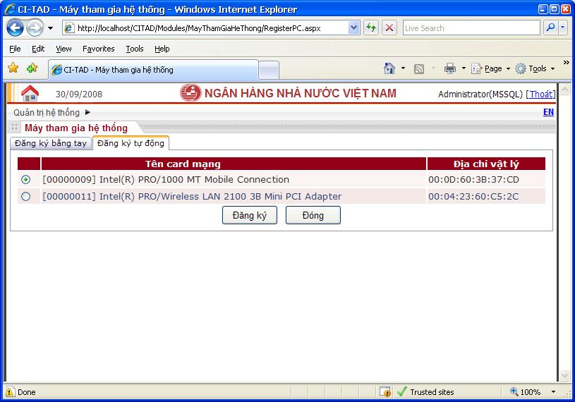 chuyen-tien-lien-ngan-hang-citad-ibps-dang-ky-may-tham-gia-he-thong