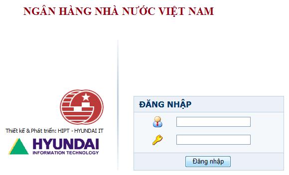 chuyen-tien-lien-ngan-hang-citad-ibps-dang-nhap