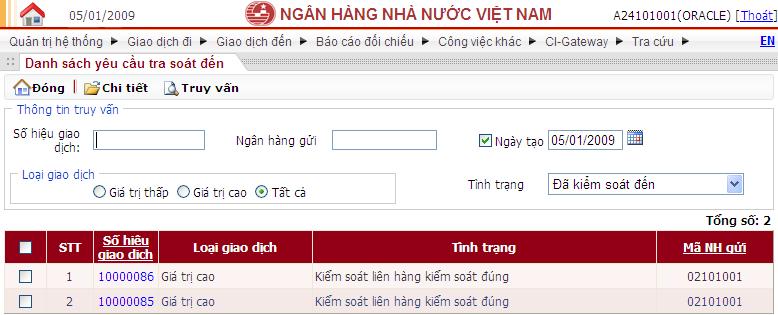 chuyen-tien-lien-ngan-hang-citad-ibps-ds-tra-loi-yeu-cau-tra-soat