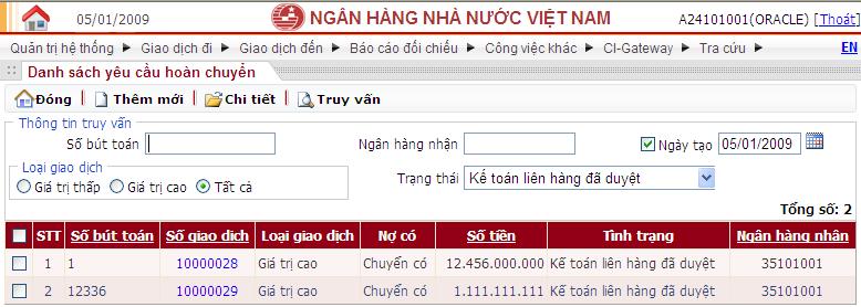chuyen-tien-lien-ngan-hang-citad-ibps-ds-yeu-cau-hoan-lenh-thanh-toan