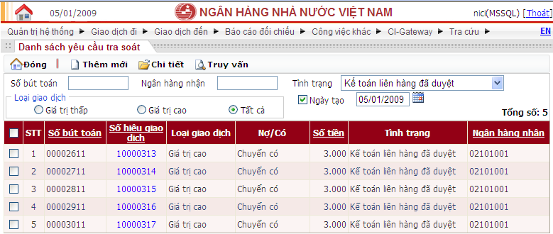 chuyen-tien-lien-ngan-hang-citad-ibps-ds-yeu-cau-tra-soat