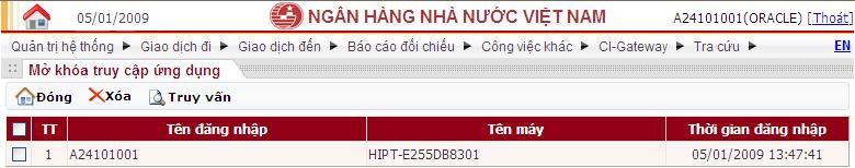 chuyen-tien-lien-ngan-hang-citad-ibps-mo-khoa