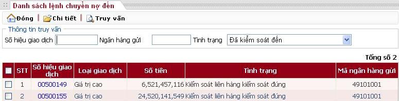 chuyen-tien-lien-ngan-hang-citad-ibps-tra-loi-lenh-chuyen-tien-den