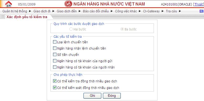 chuyen-tien-lien-ngan-hang-citad-ibps-yeu-to-kiem-tra