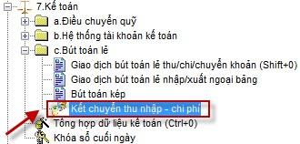 ket-chuyen-thu-nhap-chi-phi-tren-phan-mem-quy-tin-dung-nhan-dan-efund-12