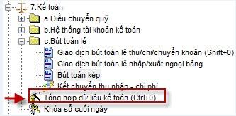 tong-hop-du-lieu-ke-toan-tren-phan-mem-quy-tin-dung-nhan-dan-efund-01