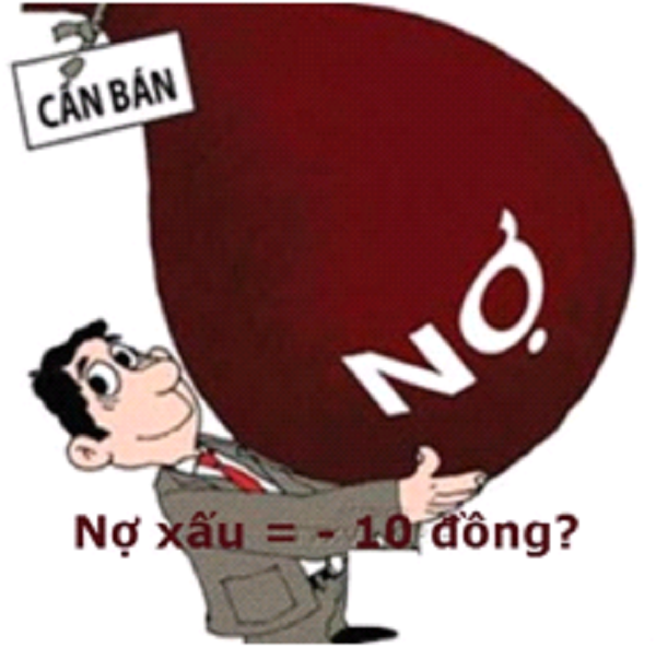10-su-kien-ngan-hang-noi-bat-nam-2015-07