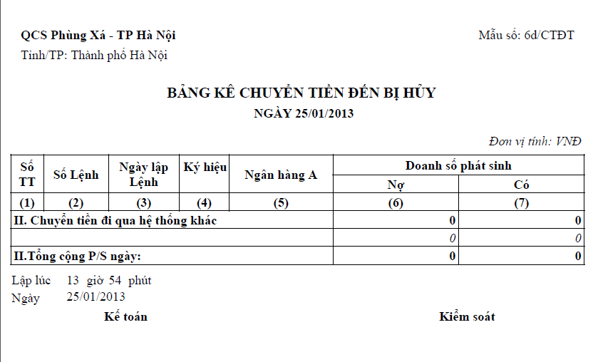 In-BC-chuyen-tien-den-bi-huy2-ung-dung-ngan-hang-dien-tu-cf-ebank