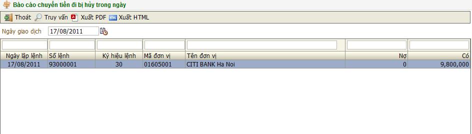 In-BC-chuyen-tien-di-bi-huy1-ung-dung-ngan-hang-dien-tu-cf-ebank