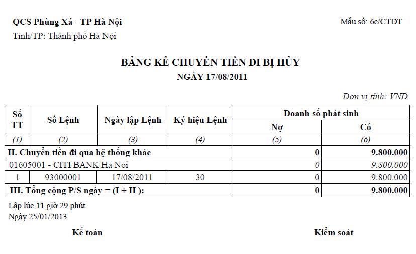 In-BC-chuyen-tien-di-bi-huy2-ung-dung-ngan-hang-dien-tu-cf-ebank