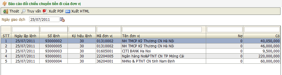 In-BC-doi-chieu1-ung-dung-ngan-hang-dien-tu-cf-ebank