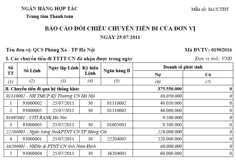 In-BC-doi-chieu2-ung-dung-ngan-hang-dien-tu-cf-ebank