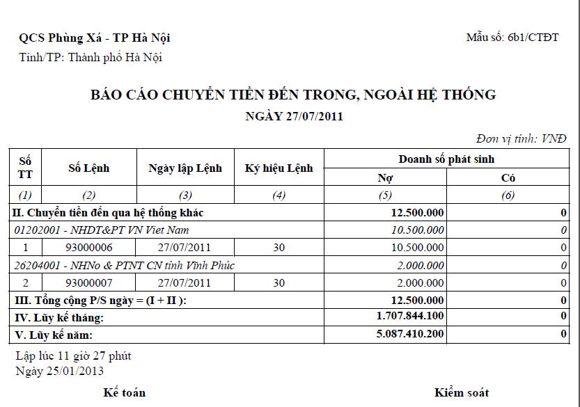 In-BCTH-chuyen-tien-den2-ung-dung-ngan-hang-dien-tu-cf-ebank