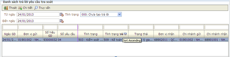 KS-duyet-tra-loi-YC-tra-soat-den1-ung-dung-ngan-hang-dien-tu-cf-ebank