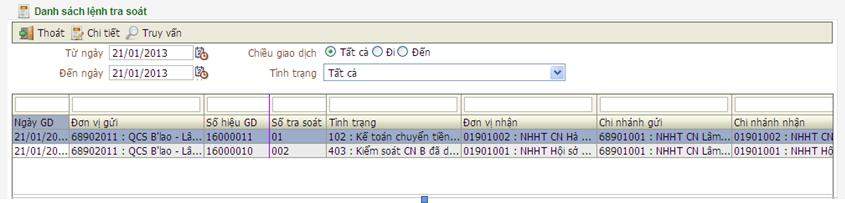 KSKT-duyet-YC-tra-soat1-ung-dung-ngan-hang-dien-tu-cf-ebank