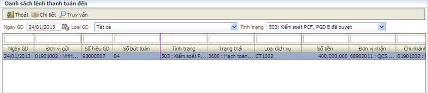 KTCT-duyet-GD-den1-ung-dung-ngan-hang-dien-tu-cf-ebank