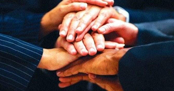 Hệ thống ngân hàng TP Hồ chí minh ưu tiên hỗ trợ doanh nghiệp