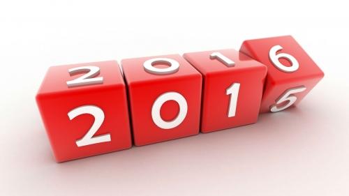 Trong năm 2016, dự đoán tín dụng tăng trưởng khoảng 16-18%
