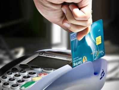 TPHCM đẩy mạnh thanh toán không dùng tiền mặt