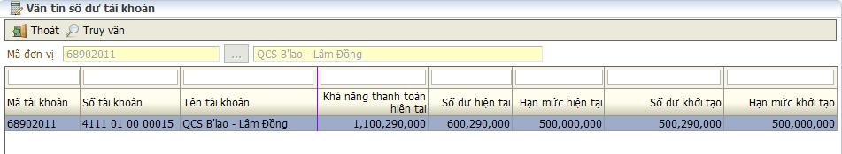 tra-cuu-lenh-so-du-tk-ung-dung-ngan-hang-dien-tu-cf-ebank