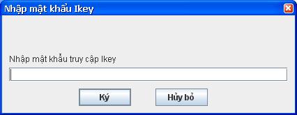 xu-ly-cuoi-ngay2-ung-dung-ngan-hang-dien-tu-cf-ebank