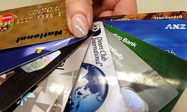 5 điều đơn giản giúp bạn để cải thiện tình hình tài chính