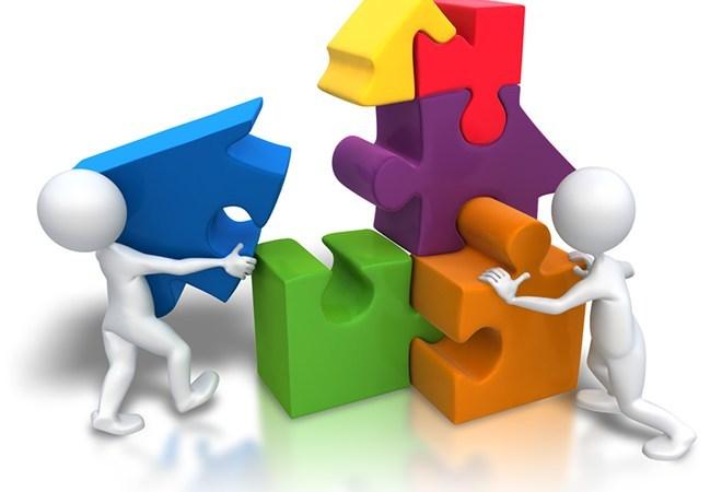Diện mạo mới từ tái cơ cấu các tổ chức tín dụng