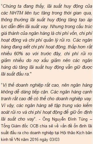 cho vay (2)